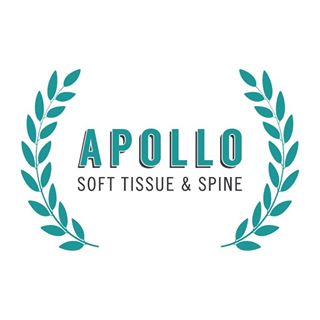 Apollo Soft Tissue & Spine