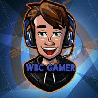 WBC gamer|YouTuber