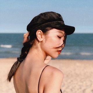 Nhạc của Trang