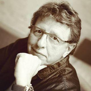 Mikhail Shirvindt
