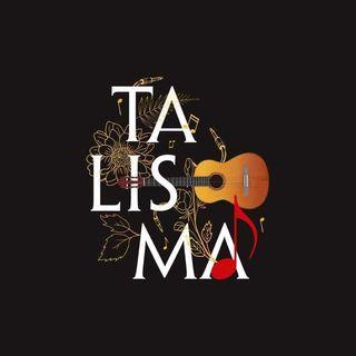 Talismã Music
