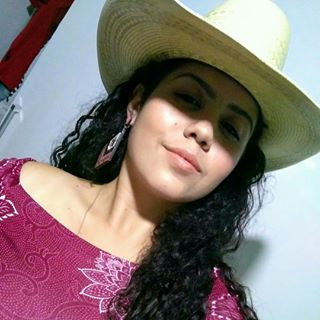 Yasmin Tomé