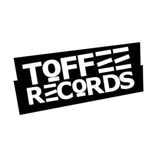 TOFFEE RECORDS / TOFFEE Deep