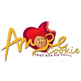 Amore CookiesQ8