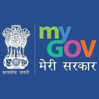 MyGov, Government of India