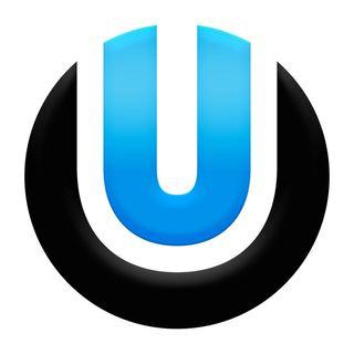 UNPLUGGED PERFORMANCE ®