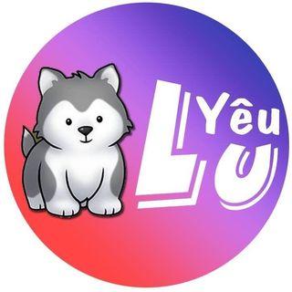 Yêu Lu