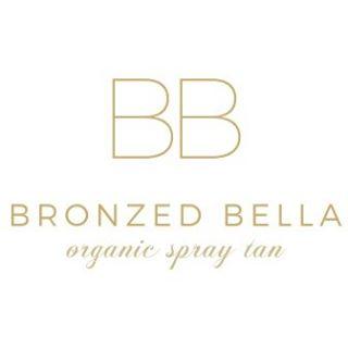 Bronzed Bella