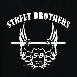 Street Brothers
