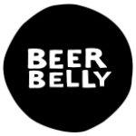 A Craft Beer Bar