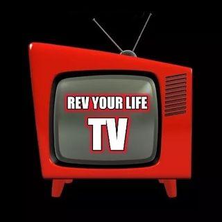 Rev Your Life TV