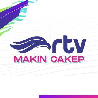 Rajawali Televisi