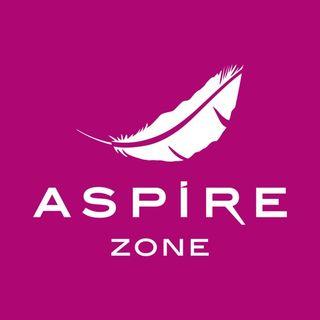 Aspire Zone