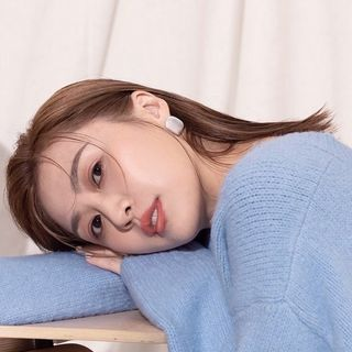 陳佩佩 Arial Chen