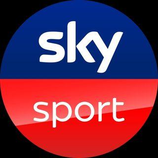 Sky Sport DE