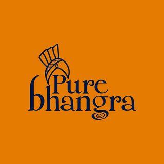 Pure Bhangra