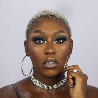 Saphira Glam
