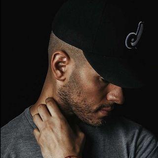 DJ YO-C Montreal/L.A.