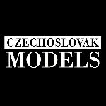 Czechoslovak Models