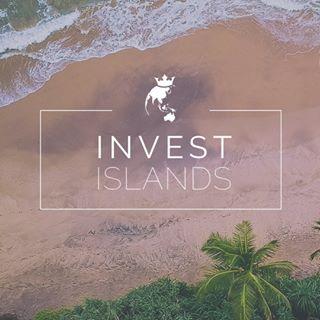 Invest Islands ®