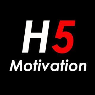 Dealer de Motivation