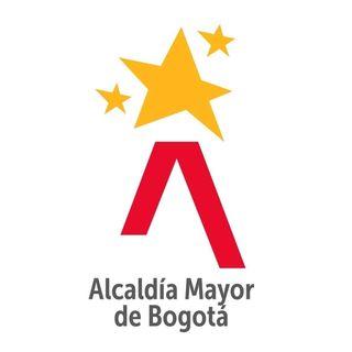 Alcaldía Mayor de Bogotá