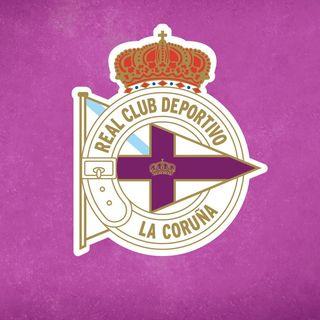 RC Deportivo de La Coruña SAD