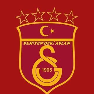 Samiyen'Deki Aslan