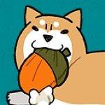 宮路ひま【柴犬と猫まんがの人】