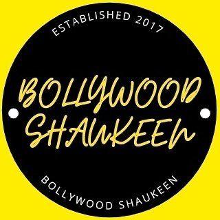 Bollywood Shaukeen