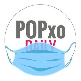 #POPxoDaily