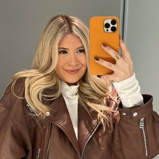 Danielle Carolan