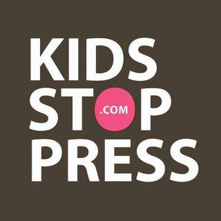 Kidsstoppress | Parenting