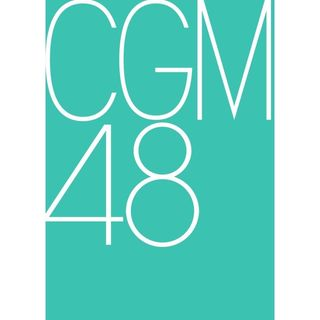 CGM48Official