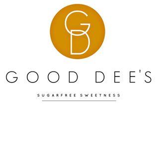 Good Dee's