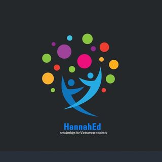 HannahEd Scholarship