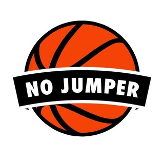 No Jumper 🏀