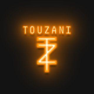 Soufiane Touzani