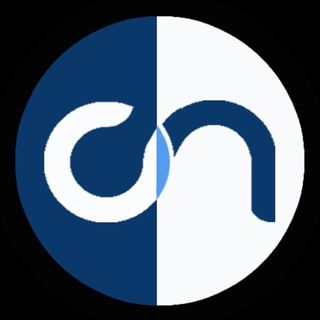 Chalu Network