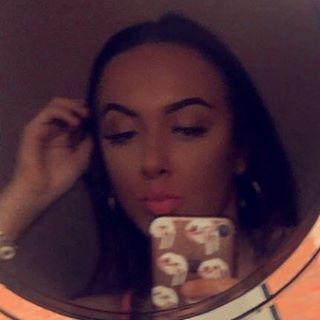Paige Mcmanus x x💞💝