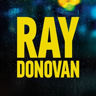 Ray Donovan on Showtime