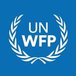 WFP   World Food Programme