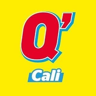 Periódico Q'hubo Cali
