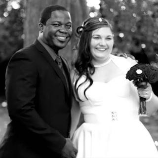 Videography, Weddings,