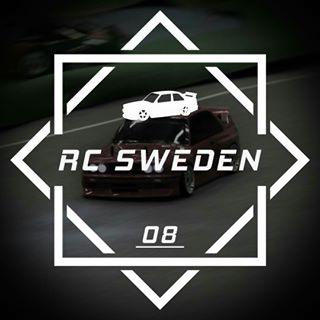 RC Sweden, Stockholm