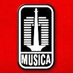Musica Studio's