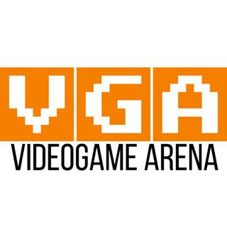 VideoGame Arena