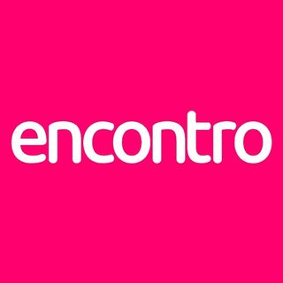 Revista Encontro - BH