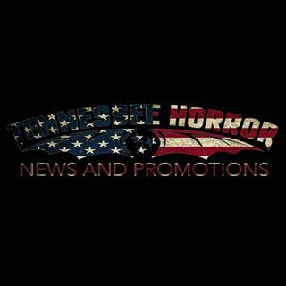 THN/ TN Horror Podcast Network