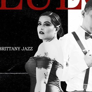Brittany Jazz